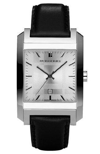 BURBERRY BU1570 - Reloj para hombres