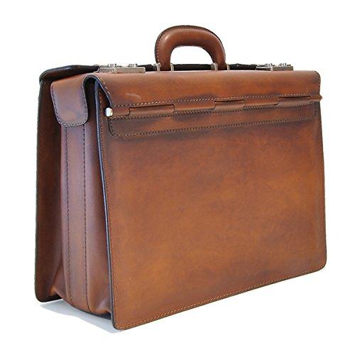 Pratesi-Lorenzo-Il-Magnifico-briefcase-B388-Bruce