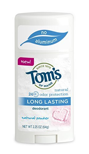 toms-of-maine-long-lasting-natural-deodorant-stick-powder-225-ounce-3-count-by-toms-of-maine