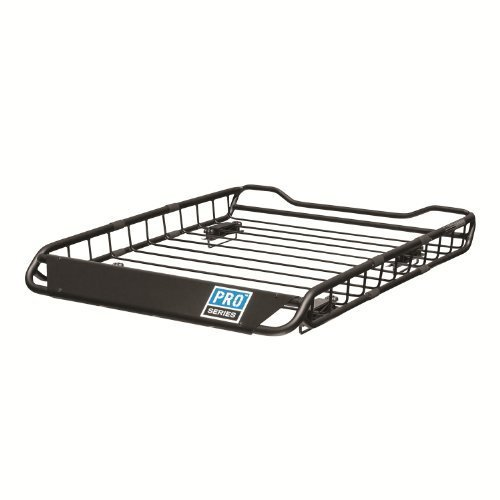 Pro Series 63156 Big Sky Rooftop Cargo Carrier by Pro Series