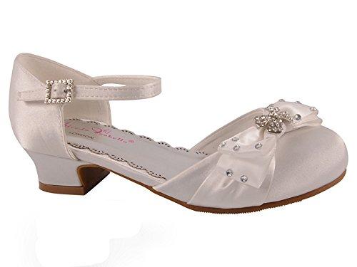 rbs-sandales-pour-fille-fantasy-white-27-eu-bebe