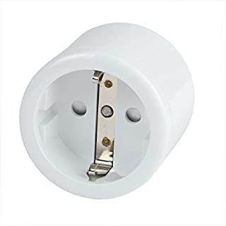 Afriso Smart Home Wireless Plug Adaptor Apr 234