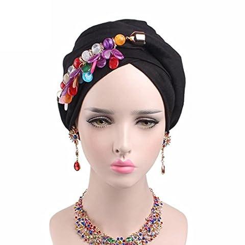 MML Mml, Vanity Femme - multicolore - Taille Unique