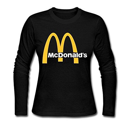 anabel-femmes-mcdonalds-90s-logo-long-sleeve-t-shirts-small