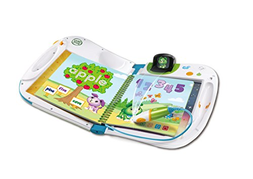 Bibliotheque Vtech Top 10 Pop Tv Toys