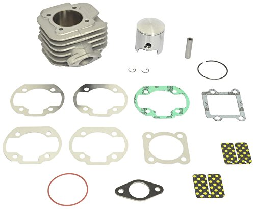 athena-068000-1-cylindre-kit-sans-culasse-axe-de-piston-dia-12-70-cc