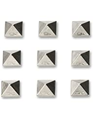 DAKINE icetools stomp pad pyramid stud uni Multicolore