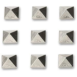 DAKINE Stomp-Pad Pyramid Studs