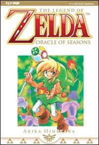 oracle-of-seasons-the-legend-of-zelda