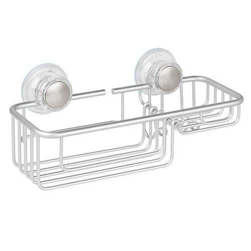 interdesign-metro-canasto-organizador-tipo-combo-de-aluminio-anticorrosivo-provisto-de-ventosa-con-t