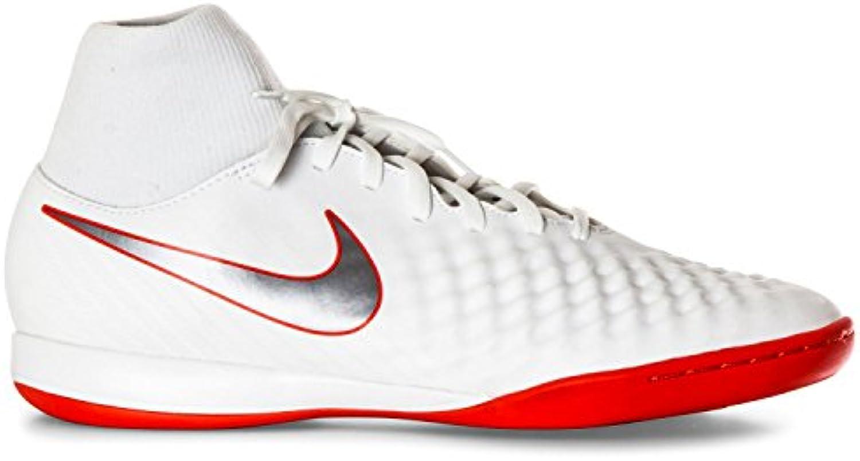 Nike Magista Obra X 2 Academy Df Ic Ah7309 10 Fußballschuhe