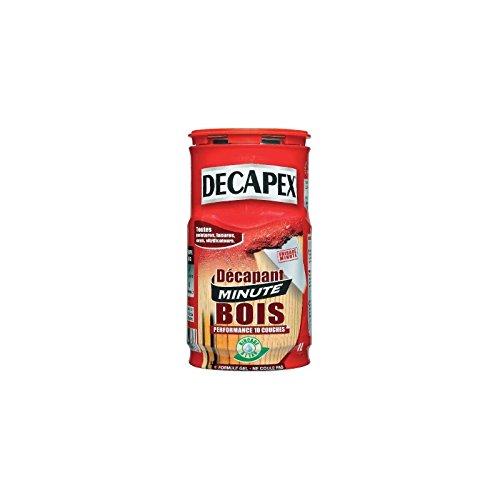 decapant-minute-bois-decapex-bidon-1-l
