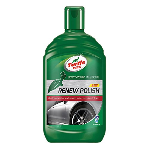 turtle-wax-fg7830-green-line-restaurador-de-color-500-ml