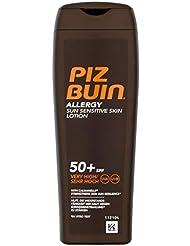 Piz Buin Allergy Lotion SPF 50+, 200ml