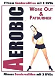 Fatburner & Aerobic Work Out 2