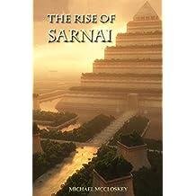 The Rise of Sarnai