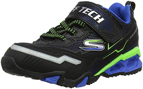 a50ae7376a7ee Skechers kids boys the best Amazon price in SaveMoney.es