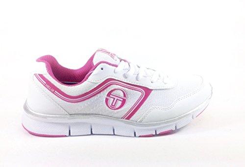FEIFEI Hommes Chaussures Printemps Et Automne Loisirs Respirant Maille Sport Chaussures 3 Couleurs (Couleur : 02, taille : EU39/UK6/CN39)