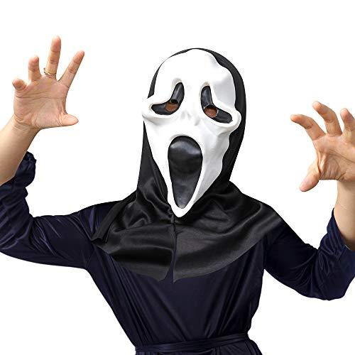 Quality Mask