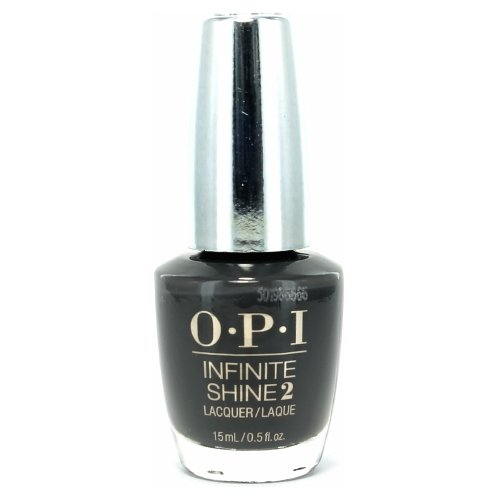 opi-infinite-shine-nail-lacquer-strong-coal-ition-by-opi
