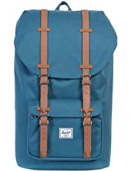 Herschel 10014-00534-Os, Sac Adulte Mixte
