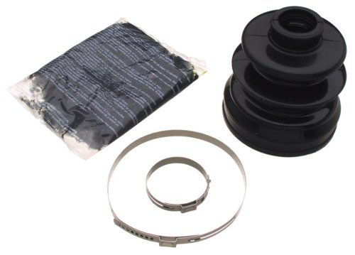 EMPI W0133-1636928 CV Joint Boot