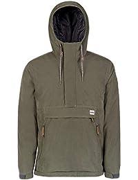 Suchergebnis auf für: Protest Jacken, Mäntel