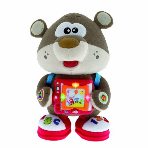 Chicco Geschichten Bär (Die Geschichte Der Teddy Bären)