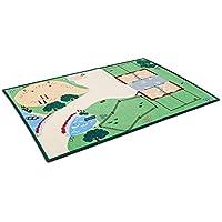 Schleich 42138 - Spieleteppich Farm Life