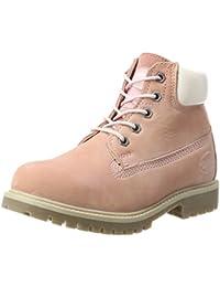 online retailer 5a725 10ae8 Suchergebnis auf Amazon.de für: dockers boots - Schnürsenkel ...