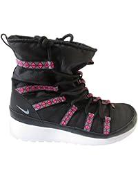 Nike - Zapatillas para niña , color, talla