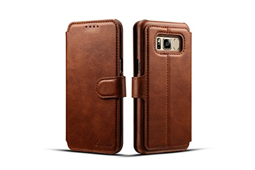 funda-fqiao-samsung-galaxy-s8-plus-estuche-duropu-leather-monedero-soporte-plegable-iphone-proteccio