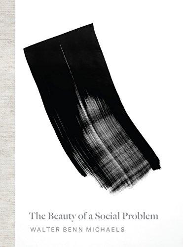 The Beauty of a Social Problem: Photography, Autonomy, Economy (English Edition)