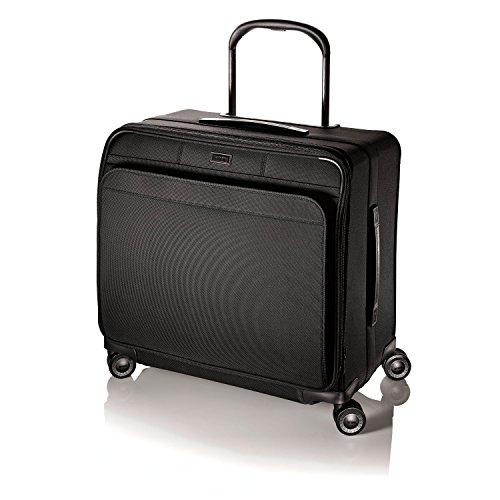 hartmann-ratio-long-journey-expandable-glider-true-black