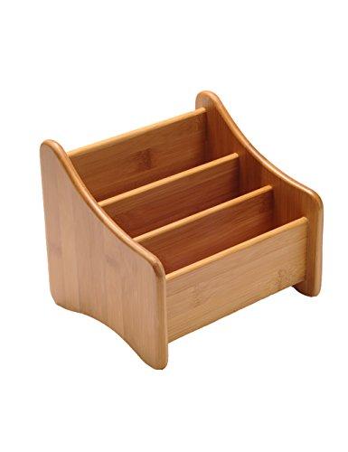 scatola-di-immagazzinaggio-dei-monili-creativo-soggiorno-multifunzionale-desktop-storage-box-storage