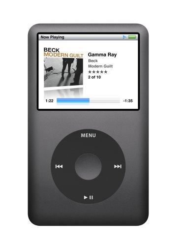 ipod-classic-120-gb-black-7-generation-mb565ll-a
