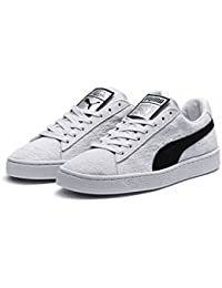 e711afef3d1 Amazon.co.uk  Puma - Lace-ups   Men s Shoes  Shoes   Bags