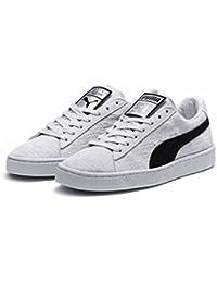 e711afef3d1 Amazon.co.uk  Puma - Lace-ups   Men s Shoes  Shoes   Bags