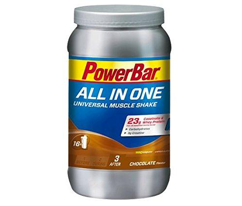 powerbar-all-in-one-chocolate-powder-1-kg