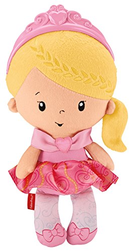 fisher-price-princess-chime-doll
