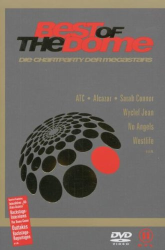 Best of The Dome