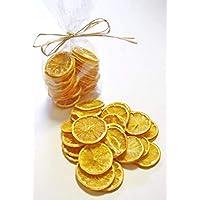 Orangenscheiben Zimtstangen Anissterne Apfelscheiben Maracujascheiben Potpourri Weihnachten Weihnachtsfrüchte weihnachtliche Deko für Kränze Gestecke Advent