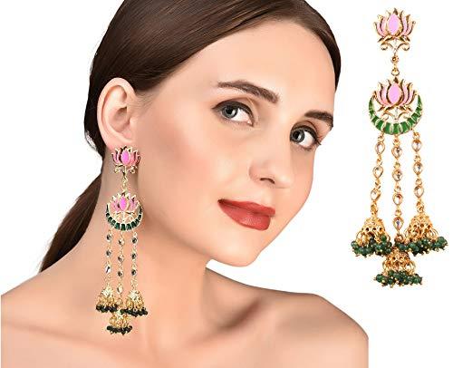 emporary Kundan Collection