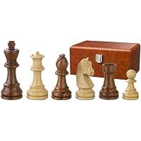 Philos - 2189.0 - Pièces d'échecs - Artus