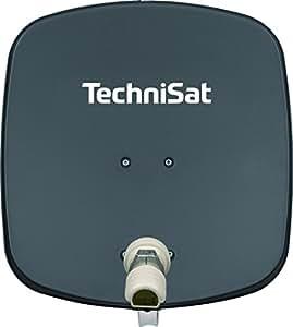 technisat digidish 45 satellitensch ssel 45 cm kleine. Black Bedroom Furniture Sets. Home Design Ideas