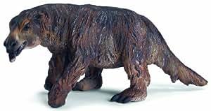 Schleich - 16518 - Figurine - Animaux - Paresseux Géant