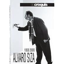 Alvaro Siza 1958-2000
