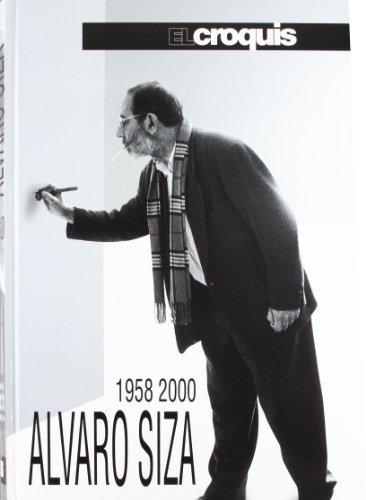 Alvaro siza - 1958-2000 - por Alvaro Siza