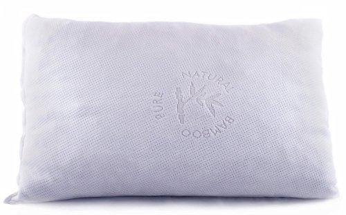 Cuscino in memory foam della Good Life Essentials - ipoallergenico ideale per chi soffre di emicrania e mal di testa generico