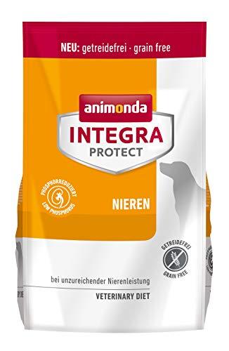 Animonda-Integra-Protect-Nieren-Hund-Dit-Hundefutter-Futter-bei-chronischer-Niereninsuffizienz-verschiedene-Geschmacksrichtungen